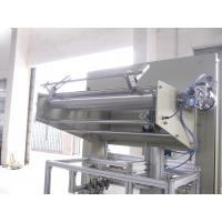Wholesale Customized Automatic Bottle Shrink Wrapping Machine MB - 6545 Water Bottled Line from china suppliers