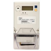 Wholesale Three Phase Four Wires Smart Energy Meters with remote communication modules from china suppliers