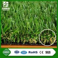 Buy cheap Roof flooring balcony decoration artificial grass for garden courtyard ornament from wholesalers
