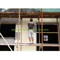 Wholesale Wind Blade 900Kpa Extruded Polystyrene Foam Sheets , Rigid Roof Insulation Board from china suppliers
