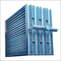Wholesale YXH-02-SH/ counterflow air to air/ Telecom Cabinet use/ plate heat exchanger from china suppliers