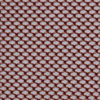 Wholesale LT-4-19 Metal Mesh Drapery from china suppliers