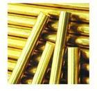 Wholesale CuCo1Ni1Be CW103C Cobalt Nickel Copper Beryllium from china suppliers