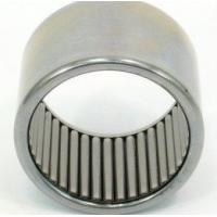 Wholesale High Precision Chrome bearing steel Needle Roller Bearings RNA ISO 9001 from china suppliers