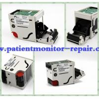 Wholesale Datascope Series Patient Monitor Mindray Printer Recorder Medical Equipment from china suppliers