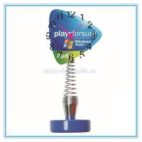 Wholesale 2014 new gifts for desk clocks and table from china suppliers
