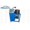 Buy cheap Air Suspension Crimping Machine use to repair rebuild the Air suspension shock from wholesalers