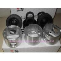 Quality Dongfeng part L375 piston for sale