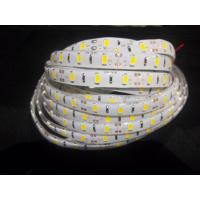 Wholesale high brightness 5630 led stip from china suppliers
