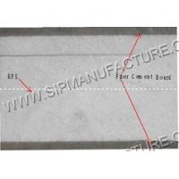 Wholesale Magnesium Board structural insulated panels from china suppliers