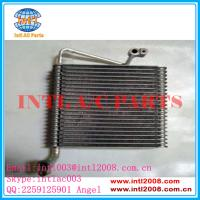 Wholesale EV 62898PFC Evaporator Coil for Chevrolet Express 03-12 89019018 1563377 1562898 52494775 from china suppliers