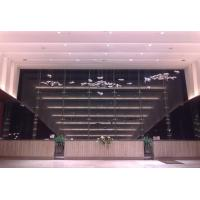 Buy cheap custom wall sculpture for hotel project from wholesalers