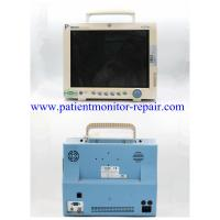 Wholesale Hospital Devices Medical Equipments Mindray PM-9000Express Patient Monitor from china suppliers