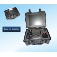 Wholesale Multifunction Vehicle Inspection Equipment  EI - V8 Display Images of Four Directions from china suppliers
