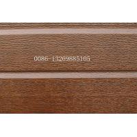 Wholesale BO7S-001-wood brown+middle slot_wood style from china suppliers