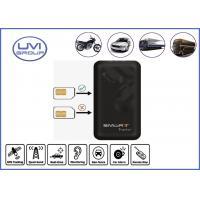 Wholesale VT06 GSM Real Time Vehicle GPS Trackers for Global Positioning, Vehicle Locating, Fleet Management from china suppliers