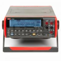 Wholesale High Performance Automotive Digital Multimeter Ut805a With Lcd Screen from china suppliers