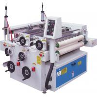 Wholesale double-side roller coater from china suppliers