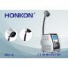 Buy cheap HONKON Economic Salon Beauty 1064nm 532nm Q Switch Nd YAG Laser Tattoo Removal Machine from wholesalers