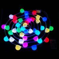 Wholesale WS2811 led pixel ball strip from china suppliers