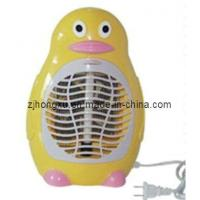 Wholesale Rechargeable Mosquito Killer Lamp (HX-004) from china suppliers