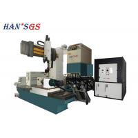 Wholesale CO2 Laser Cladding Equipment For Shearer And Boring Machine Picks from china suppliers