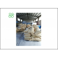 Wholesale Soluble Humate 100%  Natural Plant Fertilizer from china suppliers