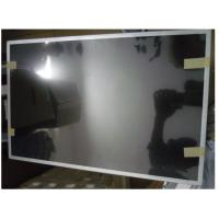 Wholesale Samsung 22 inch LCD panel LTM220CS01 from china suppliers