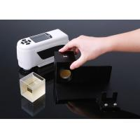 Wholesale NH310 Spectrophotometer Light Box Accessories For Liquid Color Measurement from china suppliers
