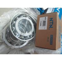 Wholesale NSK NTN Koyo Angular Contact Ball Bearing with Chrome steel from china suppliers