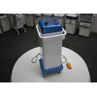 Wholesale provide FDA 800W Q Switched ND Yag Laser Tattoo Removal Machine from china suppliers