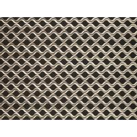Wholesale Colored Ti-coating Circular Brushed Stainless Steel Sheet For Bathroom Decoration from china suppliers