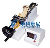 Wholesale Widely Labrotary Footwear Testing Equipment  Handy Heel Pull - off from china suppliers