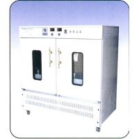 Wholesale BS-2F Vibrates incubator from china suppliers