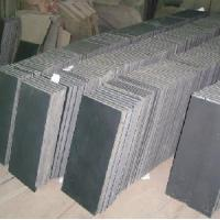 Wholesale Basalt Stone Tile from china suppliers