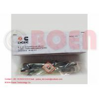 Wholesale High Density Cummins Fuel Injectors Cummins Fuel Pump Parts 3802754 For Engine from china suppliers