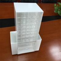Wholesale China acrylic lipstick display supplier from china suppliers