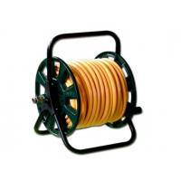 Wholesale Plastic Hose Reel from china suppliers
