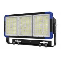 Wholesale 540 W High Power Led Stadium Lights , Brightest Outdoor Led Flood Lights For Sport Fields from china suppliers