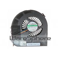 Wholesale Replacement Dell Precision M4700 Laptop Internal Fan 1G40N 01G40N DC28000B2SL from china suppliers