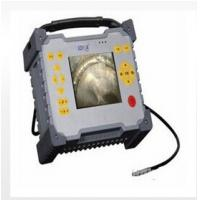 Wholesale ES Industrial Endoscope from china suppliers