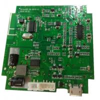 Wholesale PCBA PCB Printed Circuit Board / High Density Circuit BoardsFor Household Appliances from china suppliers