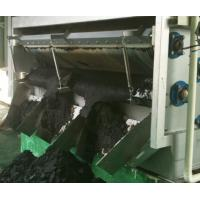 Wholesale Liquid Filter Press For Waste from china suppliers