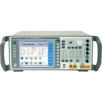 Quality AV1443 Series Excellent  Vector Signal Generator 44GHz with high performances for sale