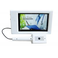 Wholesale 800 * 1280 Resolution Untouched Vein Locator Device 850nm Wavelength High Accurate from china suppliers
