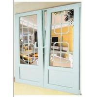 Wholesale Tilt and Turn Casement Door from china suppliers