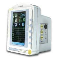 Wholesale Vital signs monitor MC-SM-6500 from china suppliers