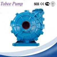 Wholesale War man Equivalent Slurry Pump China from china suppliers