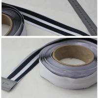 Buy cheap 10mm adhesive hook and loop with release liner from wholesalers