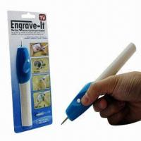 Wholesale Engrave-it Pen for DIY Use  from china suppliers